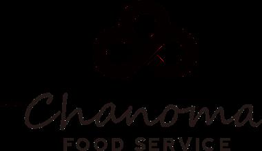CHANOMA FOOD SERVICE